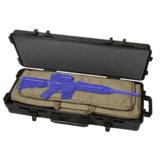 Boyt Harness Hard-Sided/Soft Case Combo Sets