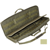 Boyt Harness TAC550 Double Tactical Gun Case