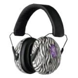 Browning Buckmark II Hearing Protector Ear Muffs