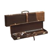 Browning Cattlemen Hard Gun Case,33.875x8.75x3.5in