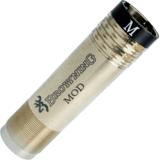 Diamond Grade Choke Tubes by Browning