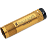 Diana Grade Extended Choke Tubes by Browning