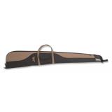 Browning Soft Gun Case Hidalgo w/ Brown 52in Regular Clay/Black