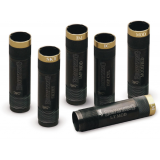 Midas Grade Extended Tubes, Invector Plus by Browning