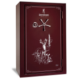 Browning Safes M39 Two-Tone Safe