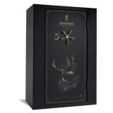 Browning Safes M60 Two-Tone Safe