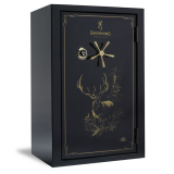 Browning Safes PP41 Two-Tone Safe