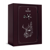 Browning Safes PP63 Two-Tone Safe