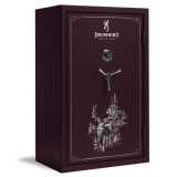 Browning Safes SR37 Two-Tone Safe