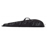 Browning Shadow Flex 48in Rifle Case