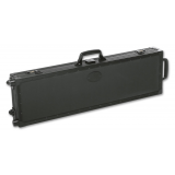Browning Talon Aluminum Case