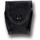 Holster / Carrying Case, with Belt Loop, WHC by Bulldog Cases