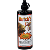 Bench Rest Gun Oil for Firearm Protect 02948 by Butch's Gun Care