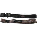 Quick Carry Sling by Butler Creek