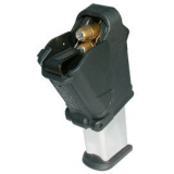 Butler Creek Universal LULA Pistol Loader for 9mm / .45