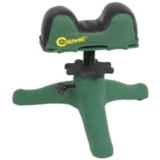 Rock Jr Front Shooting Rest 323225 by Caldwell