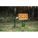 Caldwell Long Range Target Camera System