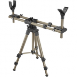 Caldwell DeadShot FieldPod - Caldwell Shooting Accessory