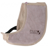 Caldwell PAST Field Shield Ambidextrous Recoil Face Pad
