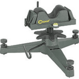 Rock Deluxe Shooting Rest by Caldwell