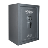 Cannon Safe Office Solutions Gun Safe