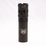 Carlson's Choke Tubes Cremator Waterfowl Beretta/Benelli Choke Tubes