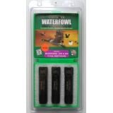 Carlson's Choke Tubes 12 Gauge Waterfowl Choke Tube Sets