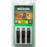 Carlson's Remington Pro Bore 12GA Waterfowl Choke Tube Set
