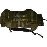 Eberlestock H2 Gunrunner Backpack