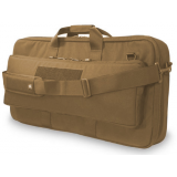 Elite Survival Systems Covert Operations Discreet 33in Rifle Case