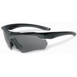 ESS Crossbow One Ballistic Eyeshields