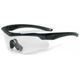 ESS Crossbow One Photochromic Ballistic Eyeshields