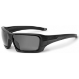 ESS Rollbar Tactical Ballistic Sunglasses Kit