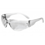 Firepower Safety Glassses