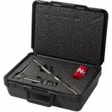 Fraser Optics Boresight Kit