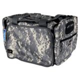 GPS Wild About Hunting Medium Range Bag - Digital Camo, 14in
