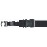Battl Sling,  Rem/Moss Shotgun, Black BTL-12B by Galco