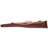 Galco Leather Gun Slip, Soft Gun Cases