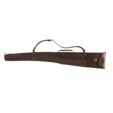 Galco Leather Gun Slip, Soft Gun Cases