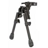 GG&G XDS-2 Quick Detach Tactical Bipod