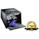 GunVault MultiVault Handgun Safe Deluxe GV2000C-DLX