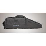Hogue Gear Single Rifle Bag w/Pockets and Handle
