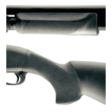 Overmold Shotgun Stock 870 Remington Combination Kit 08712 by Hogue