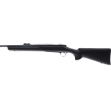 Remington 700 BDL Long Action Standard Barrel Full Bed Block Stock 70003 by Hogue