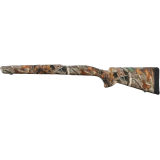 Howa 1500/Weatherby S.A. Standard Barrel Full Bed Block Timber 15502 by Hogue
