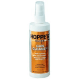 Elite Gun Cleaner - professional firearm cleaning & lubrication by Hoppe's 9