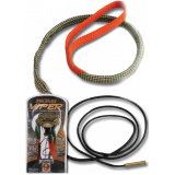 Boresnake VIPER Cleaning System by Hoppe's 9