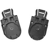 Helmet Adapters by Howard Leight