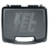 Kel Tec Pistol Hard Case Fits P11 Pistols P11-PHC