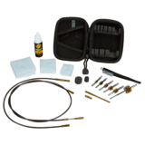 Kleen Bore Cable Pull Though Kit